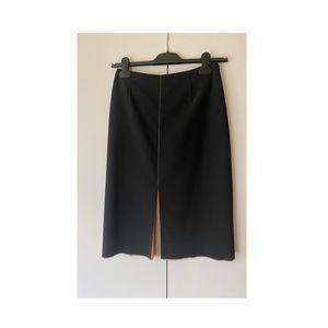 Beautiful 💫 very elegant skirt